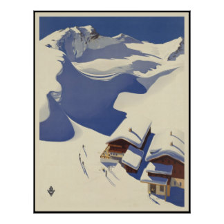 austria_ski_lodge_in_the_alps_poster-rdebfb3a95a7d4bc9b7731d88592324fe_awnf8_8byvr_324